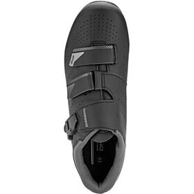 Shimano SH-RP301 Shoes black